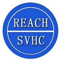 SVHCreportand REACH compliant declaration
