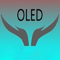 Standard OLED List